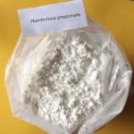 Nandrolone Propionate 7207-92-3 Muscle Gaining Quick Effects 99% Assay