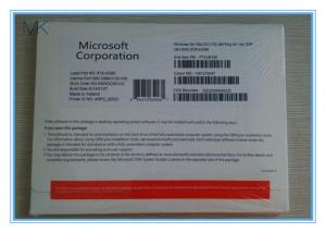 China OEM English Windows Server 2012 R2 Versions DVD OEM PACK 5 CALS on sale