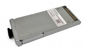 China Ethernet SFP Optical Fiber Transceiver Module 100g BASE LR4 / OTU4 CFP2 LR4 on sale