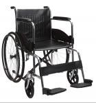 стандартная ручная кресло-коляска для медицинских поставок
