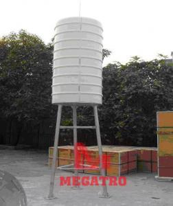 China water tank antenna supports for telecom on sale