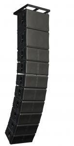 China active line array, speaker system on sale
