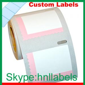 China 700 Internet Postage Labels for DYMO  LabelWriters  30915(Dymo 30915 Labels) on sale