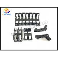 YAMAHA SS8MM SMT Feeder Parts Lever Tape Guide KHJ-MC145-00 KHJ-MC145-01