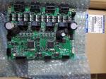 KXFE00F0A00 CM402 Head board MC14CB