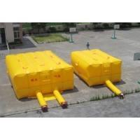 Rescue air cushion, inflatable rescue cushion,jumping cushions,big air bag,safety cushion
