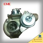 China Turbocharger Tdo4l-14t for Volvo Xc70/Xc90 2.5 T, 49377-06213,49377-06212,49377-06210,49377-06202 wholesale