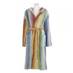 China star hotel bath robe on sale