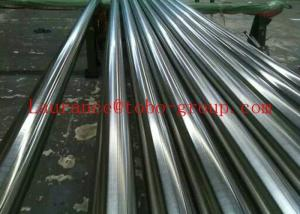 China 6 inch 30 inch carbon steel seamless pipe/ seamless steel pipe on sale