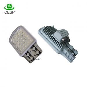 China UL/CUL/DLC Meanwell LED Driver Bridgelux LED IP68 40W/60W/90W/120w/150W/200W induction street light on sale
