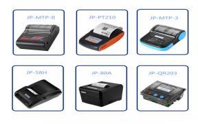 China Xiamen Jingpu Electronic Technology Co., Ltd. manufacturer