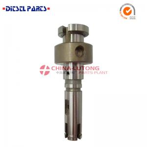 China wholesale m35a2 injection pump head rotor 1 468 334 378 4cylinders  Injection Pump Parts hotsale on sale