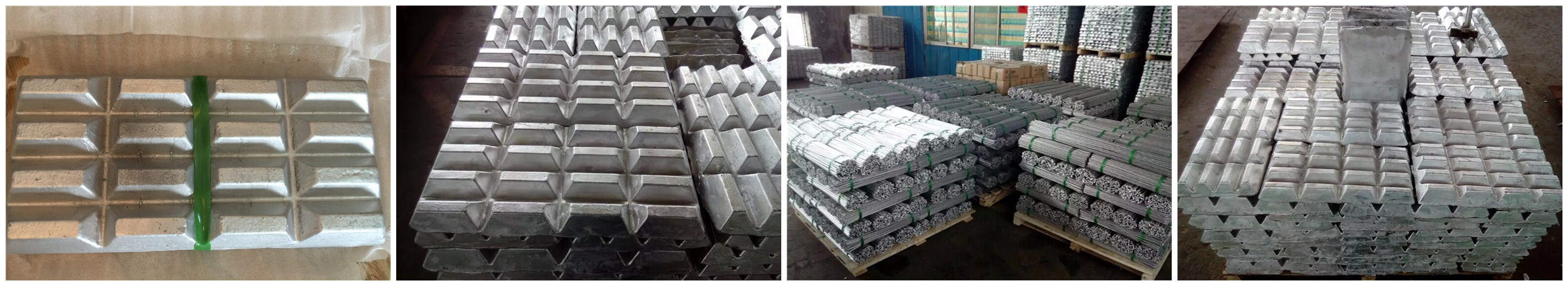 Aluminum Master Alloy with AlZr,AlSr,AlCu,AlTi Al-rare earth alloy