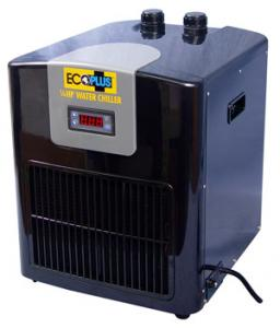 China water cooled water chiller, geothermal water chiller, screw compressor, single or double compressor on sale