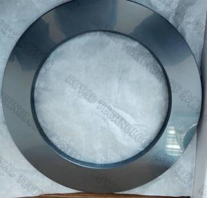 China Diamond Like Carbon DLC PECVD Coating Equipment  ,  PECVD Magnetron Sputtering Coating Equipment on sale