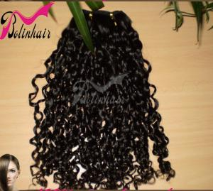 China Hot Sale different types of hair curlers Cheap Brazilian Hair Weaving In Stock Accept Paypal on sale