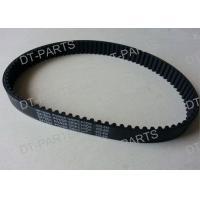 Groove 15mm Wide  5mm Htd gear timing belt 85 180500290 Auto Cutter Gt5250