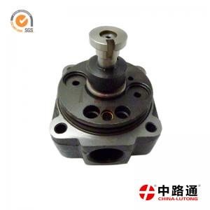 China China Top Manufactur 2000 honda distributor rotor replacement 146401-0520 OEM for ZEXEL ve pump parts in stock on sale