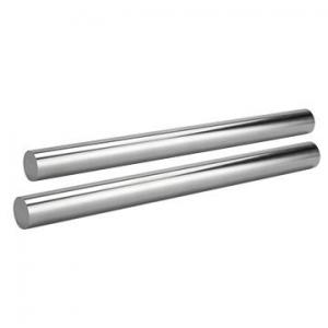 China High Density Tungsten Carbide Rod For Graver Tool 50-150 Mm Length on sale