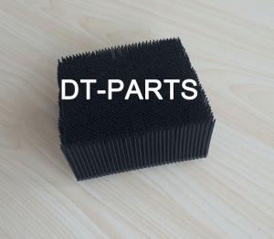 China Cutter Parts: Nylon / Poly Bristles Used for Gerber Cutter Machines (company  website:www.dghenghou.com)   on sale