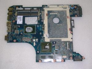 China LG P430 laptop motherboard PAJ80 LA-7401P on sale