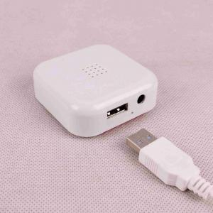 China COMER security protection laptop alarm locking devices on sale
