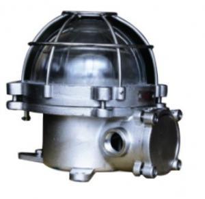 China Marine EX-light on sale