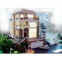 China Abstract Sculpture 3D Model max free download NO1 hot scale train layouts on sale