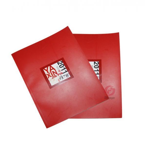 60gsm - 120gsm Wood free paper Custom Coloring Book Printing ...