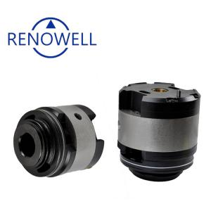 China Denison Hydraulic Ram Pump Repair Cartridge Kits on sale