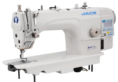 JKShirleyIIE Computerised Lockstitch Sewing Machine For Sale Amazing Jack Sewing Machine Suppliers