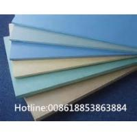 Attic access panels, 2x6 extruded polystyrene board