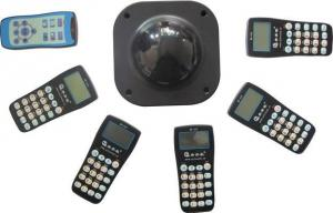 China Hot Electronic Interactive Voting System on sale