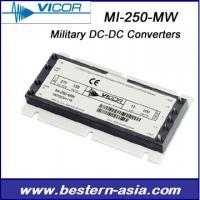 Vicor MI-250-MW DC-DC Converter