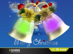 China Outdoor Christmas Landscaping Led Lights Waterproof with superbright on sale