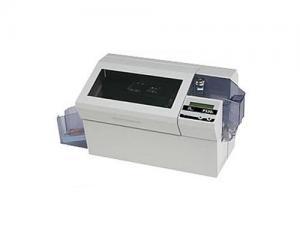 China ZEBRA printer on sale