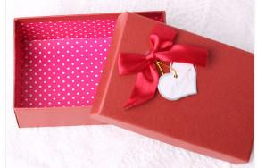 China luxury packaging gift box shanghai manufacture 2015 hot sales on sale