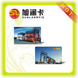 China Reusable UHF RFID Reader Shell Material Aluminium Interface RS Passive Long on sale