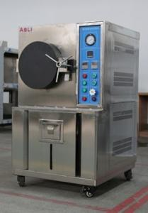 China HAST-55 Highly Accelerated Stress Test System on sale