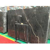 Floor / Wall Saint Laurent Marble Tile Honed / Antique Surface Machining