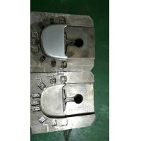 Die casting components for furniture hardware and electronics hardware