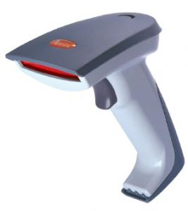 China 3d photo scanner, built-in led light, 2 Mega piexels (CMOS),OCR function on sale