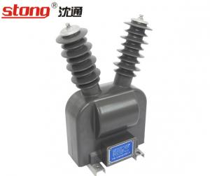 China JDZW-10(R) Fused tube 10/0.22  High voltage transformer  ZW32 mutual inductor / DIRECT SIPPLY OF MANUFACTOR on sale