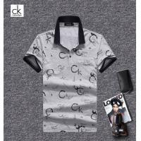 Wholesale Calvin Klein Replica Clothes,Calvin Klein Designer clothing,t shirts,Tracksuit for Men & Women