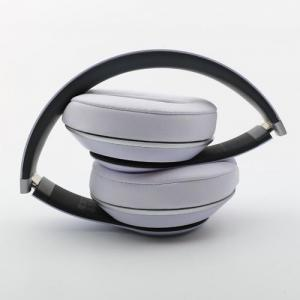 China AAAAA+ beats red pro by dre nosie cancelling DJ headphones - white on sale