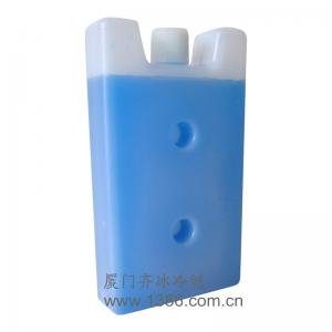China ice packs400g/ice gel/ice box on sale