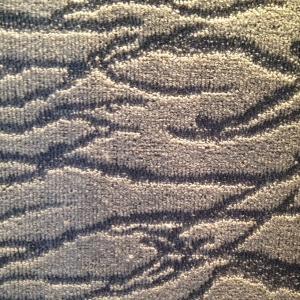Wool Cut Loop Pile Carpet Carpet Vidalondon