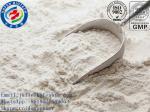 Sell Top Quality Pharmaceutical Raw Materials Cabergoline Powder CAS: 81409-90-7