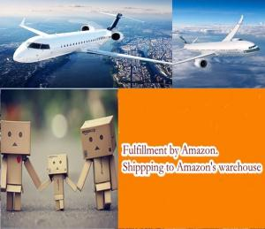 China Fastest and cheapest air cargo shipping service from China to mexico,door to door service from China on sale