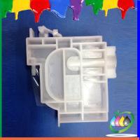 inkjet printer ink damper for Epson L301 L303 ink damper